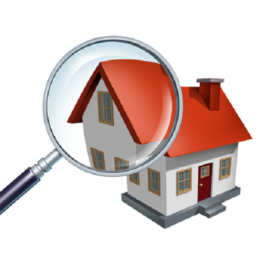 Veterans United Home Inspections LLC