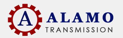 Alamo Transmission