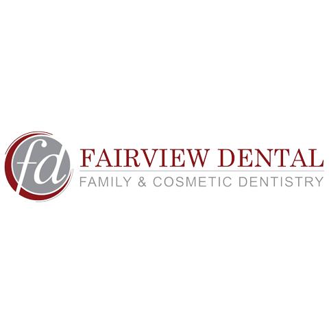 Fairview Dental Group