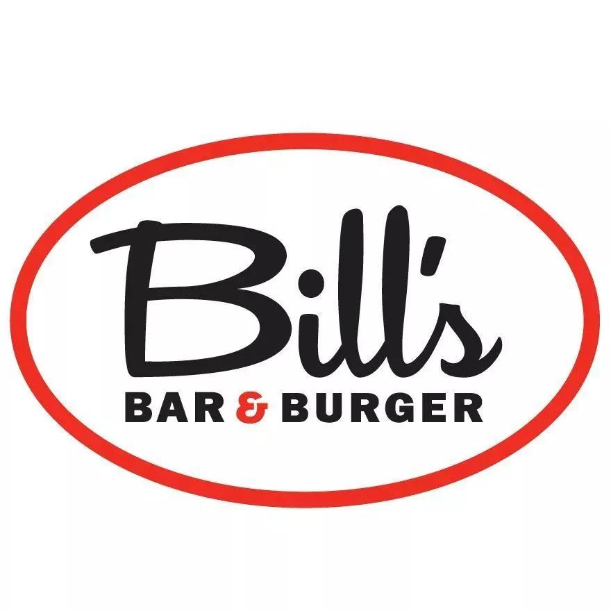 Bill's Bar & Burger image 5