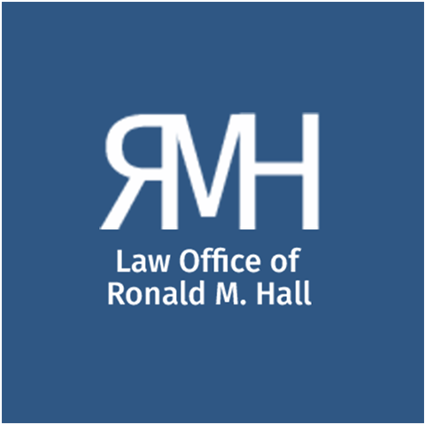 Law Offices of Ronald M. Hall