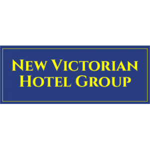 New Victorian Inn Amp Suites In Lincoln Ne 68504 Citysearch