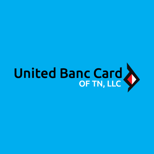 United Banc Card of TN, LLC