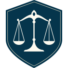 The Law Offices Of Michael R. Huffaker PC
