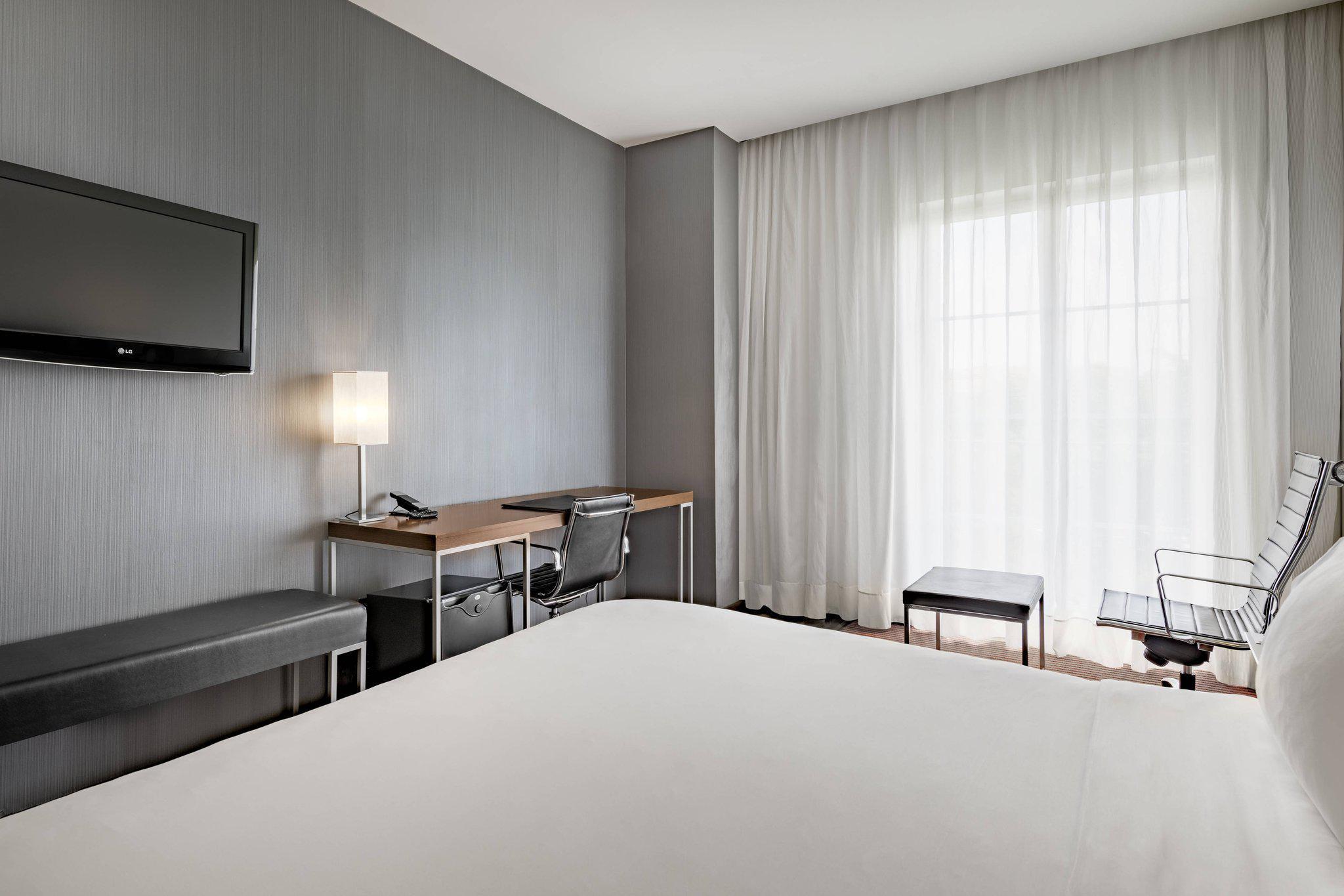 AC Hotel by Marriott Burgos