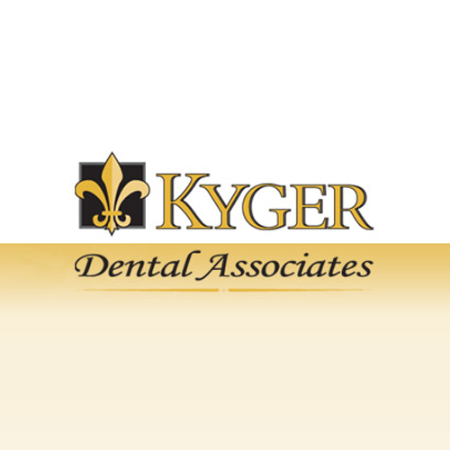 Kyger Dental Associates Inc. image 10