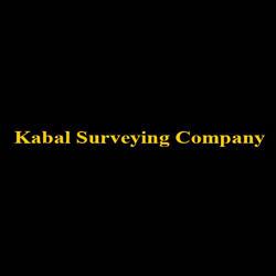 Kabal Surveying Company image 3