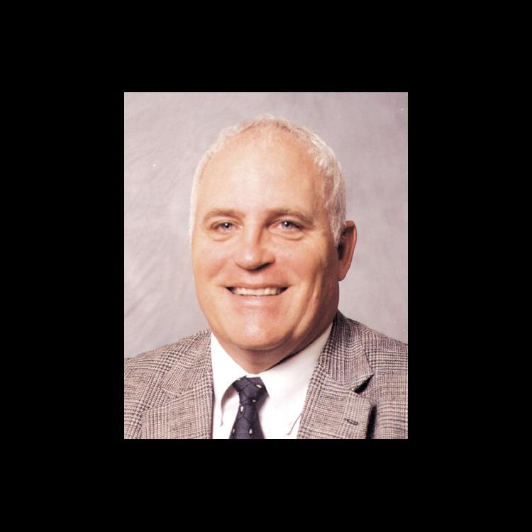 Dennis Havig - State Farm Insurance Agent image 0