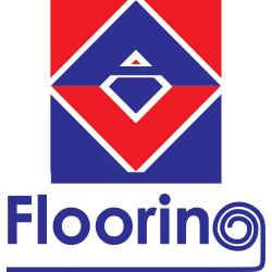 AV Flooring - Palmdale, CA - Floor Laying & Refinishing