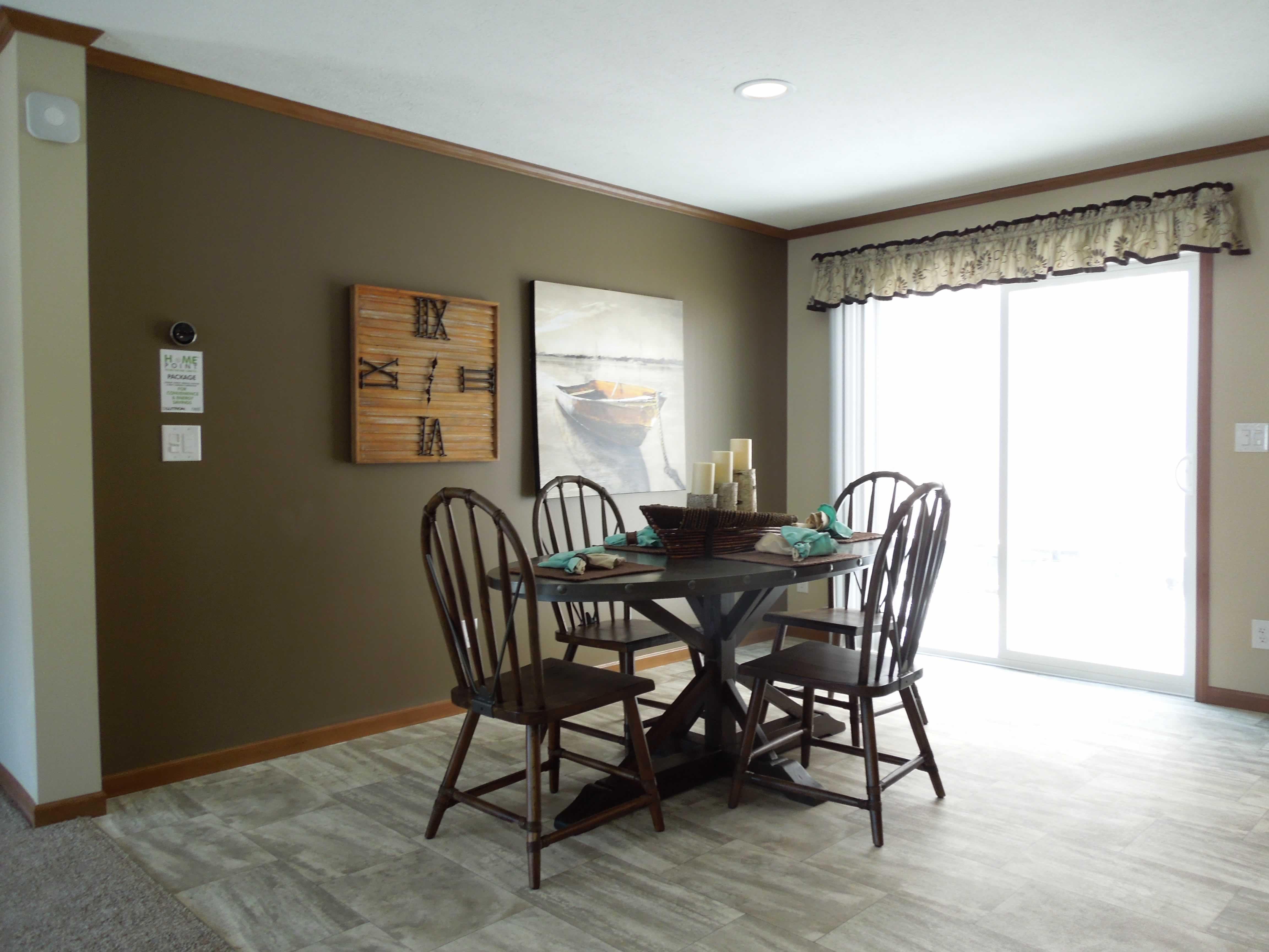 Hemminger Homes, Inc. image 1