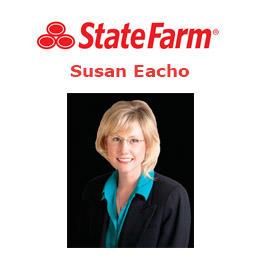 Susan Eacho - State Farm Insurance Agent