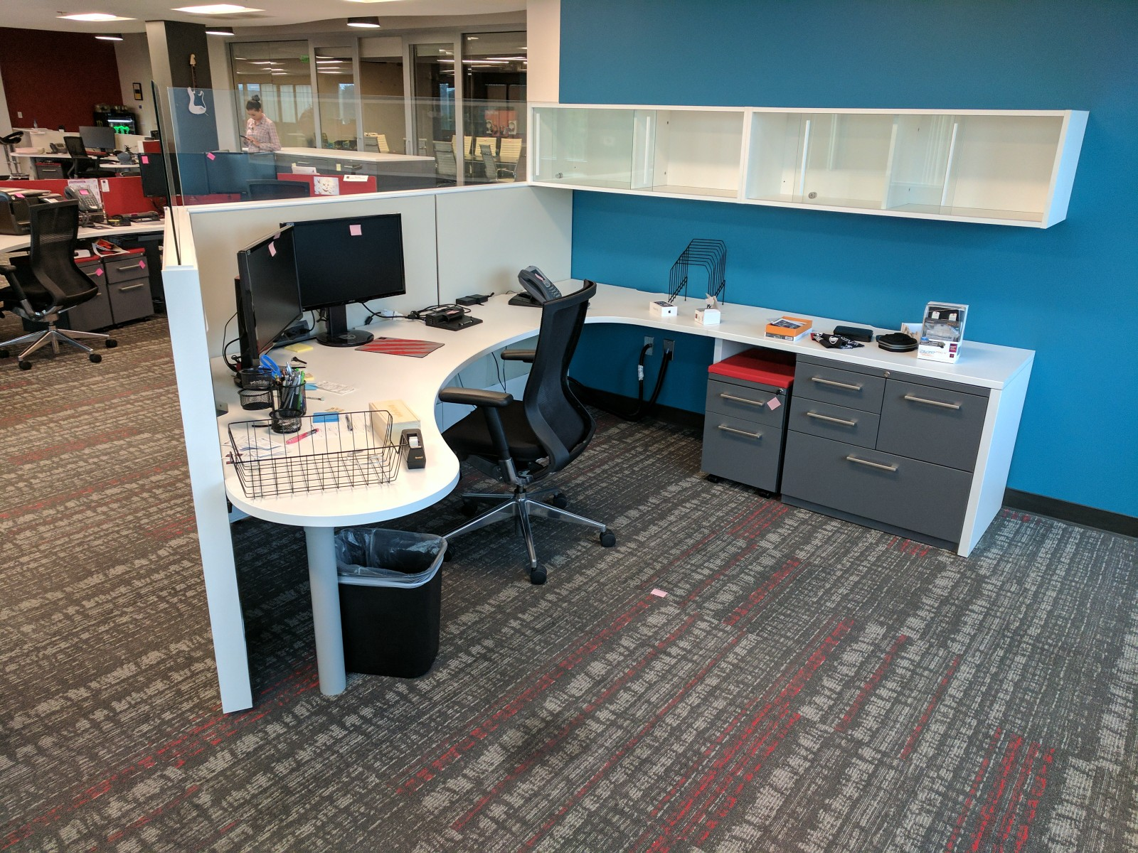 Office Furniture San Diego Ca Office Chairs Used Office Furniture
