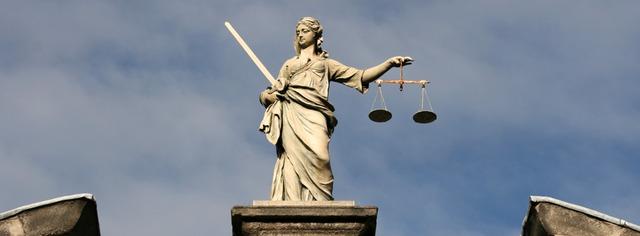 Charmini Ravindran Law Ltd