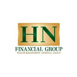 HN Financial Group