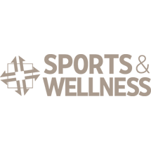 Downtown Sports and Wellness