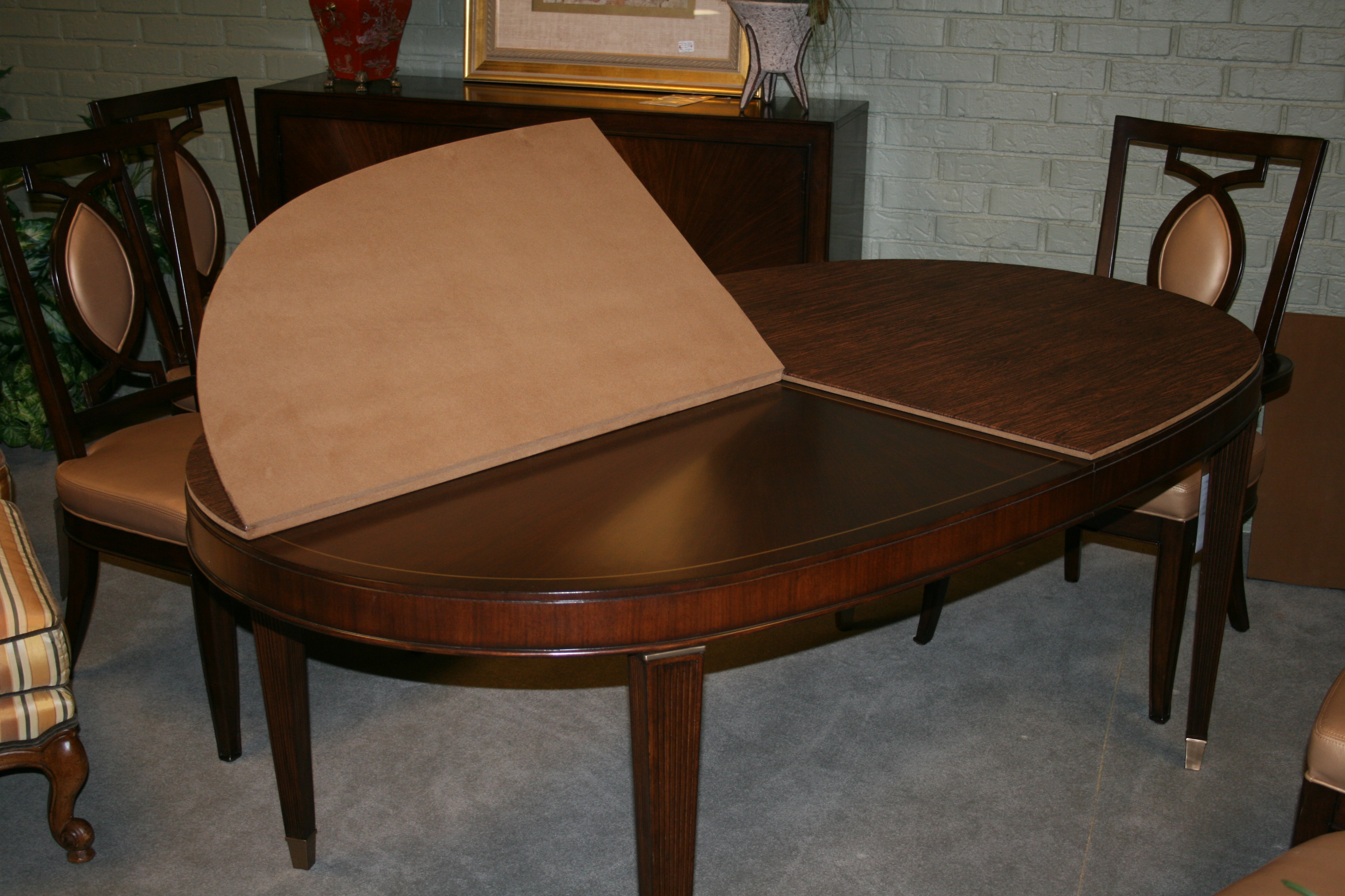 ohio table pad pany of indiana 28 images dining table ohio