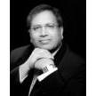 Gupta, Bharat K MD FACP