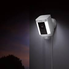 Nova Home Security Cameras | Alarm Systems Tucson image 0