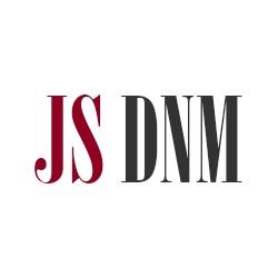 JS Doors N More