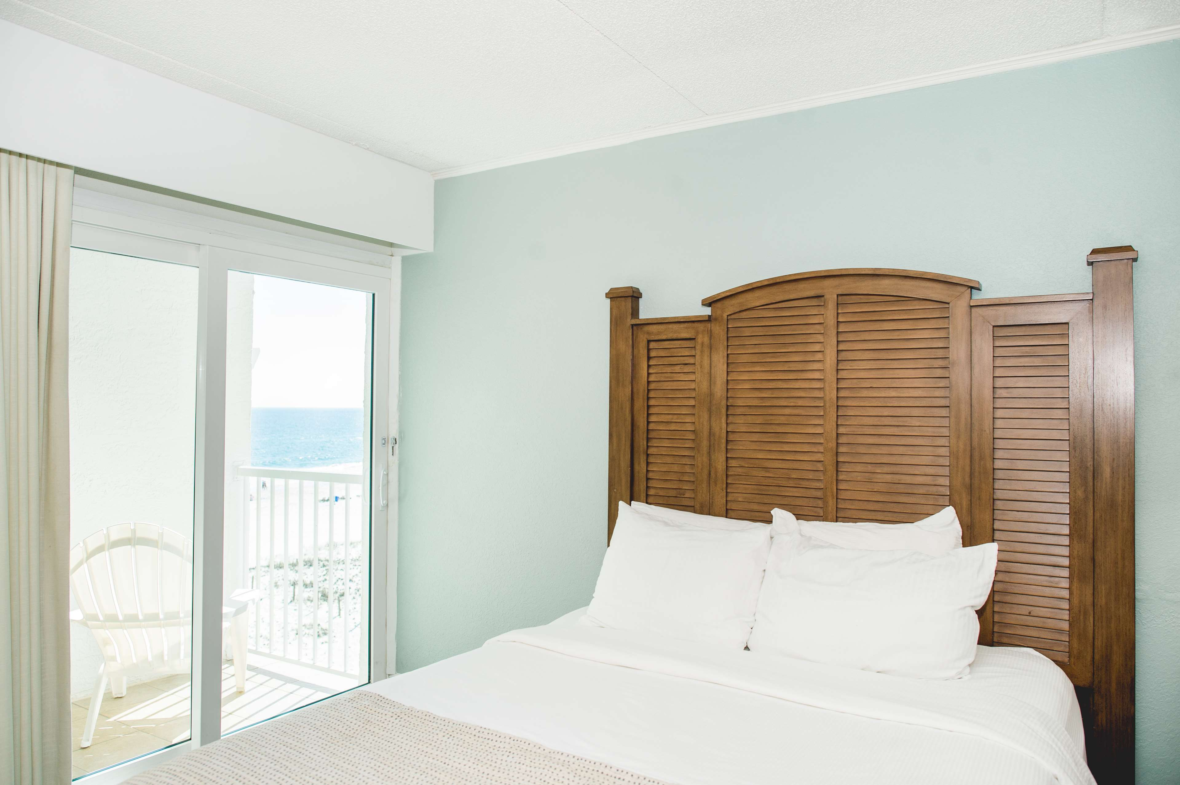 Best Western on the Beach image 30
