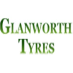 Glanworth Tyres