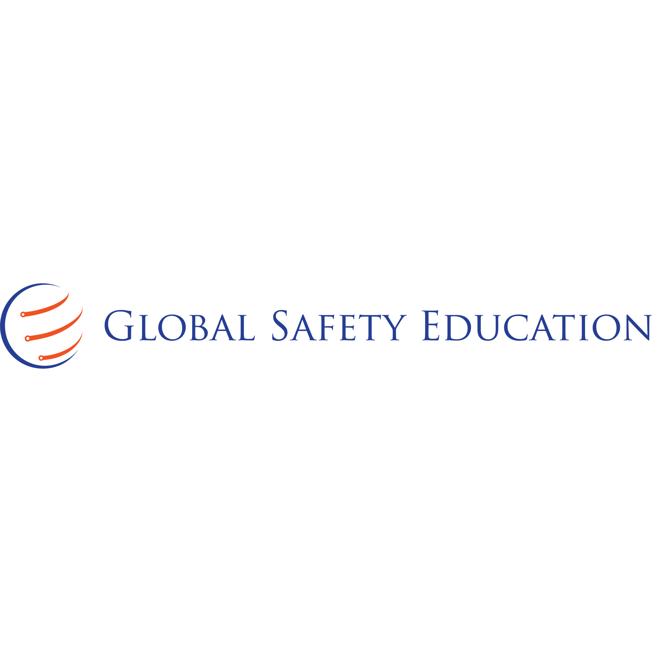 Global Safety Education, LLC