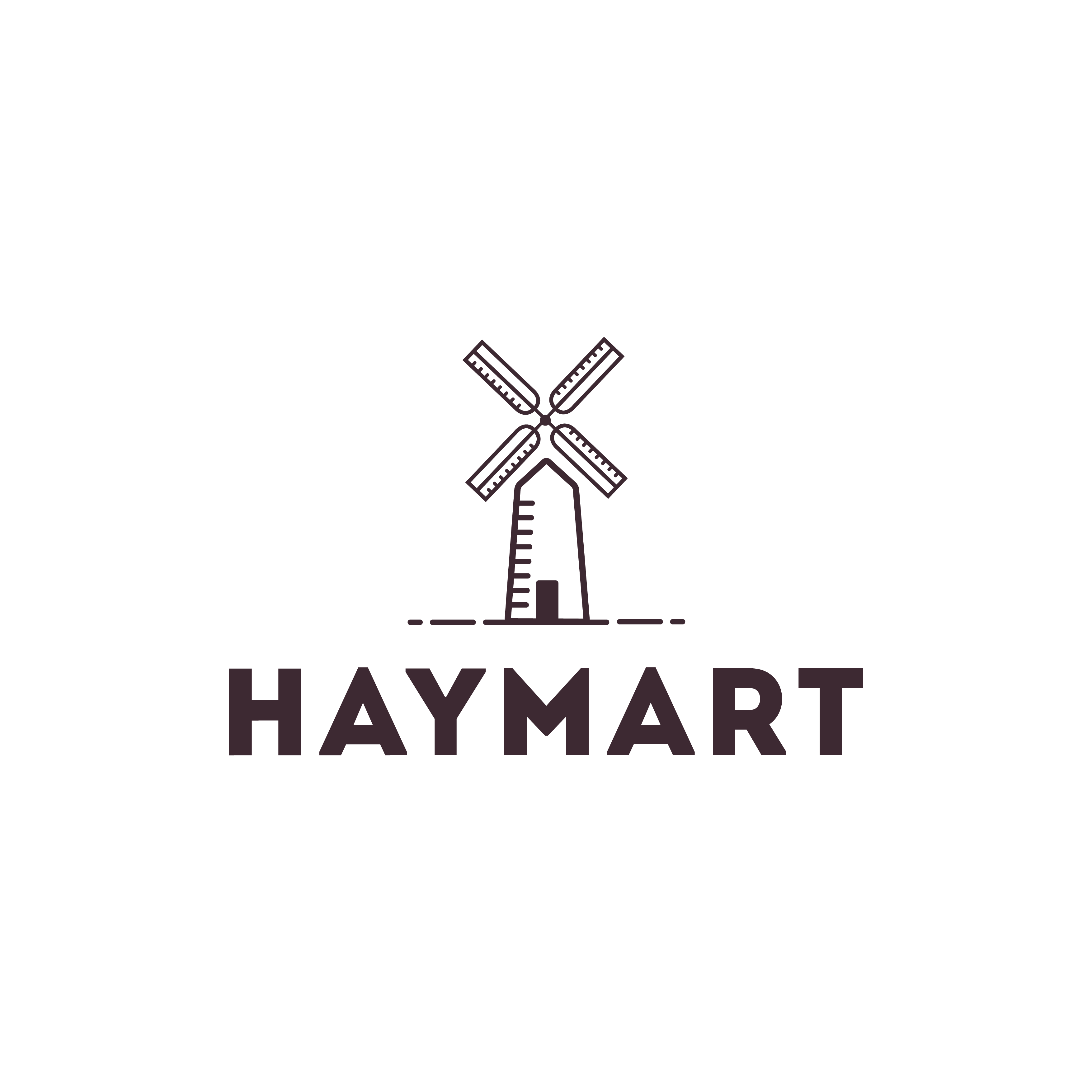 Haymart LLC