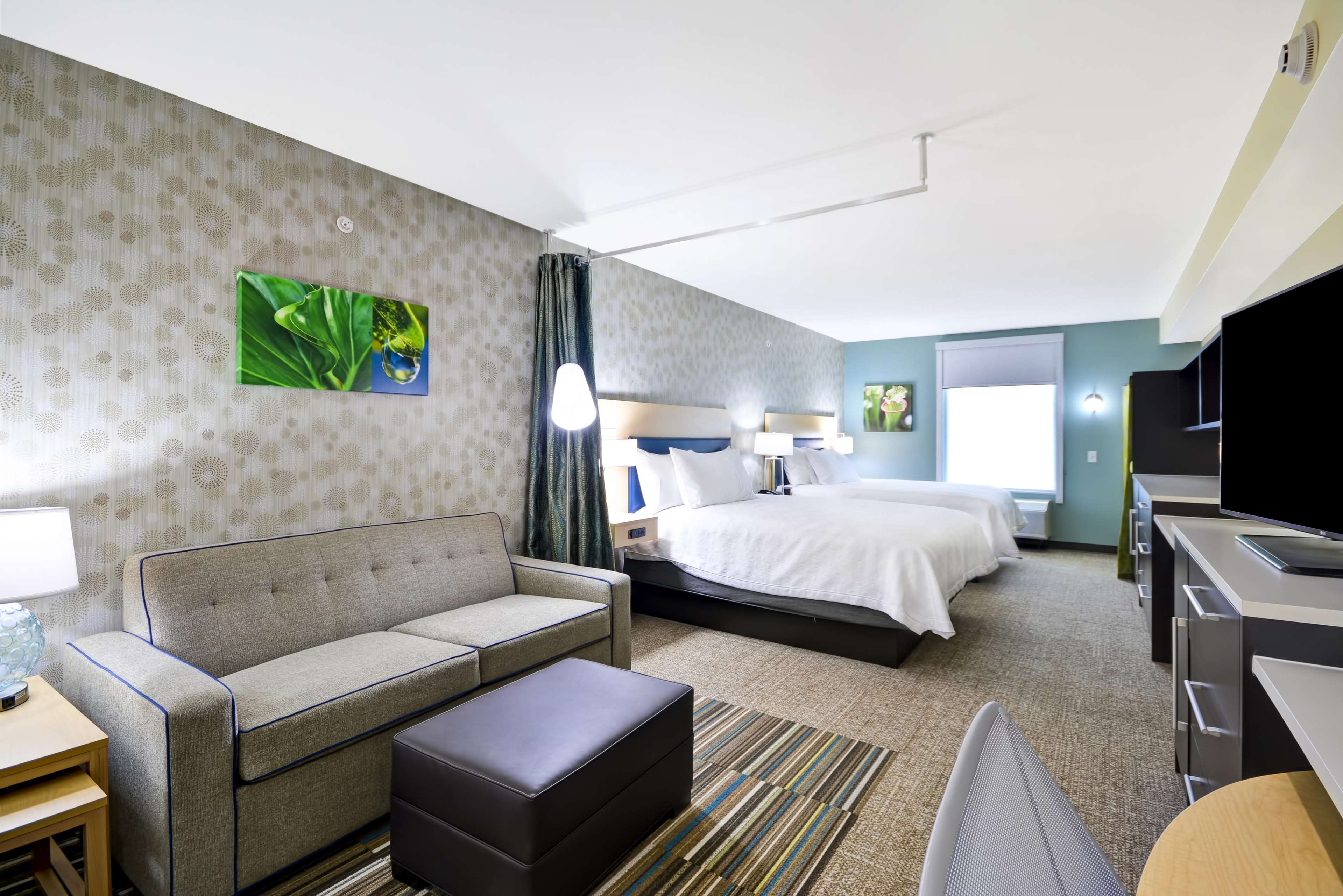 Home2 Suites By Hilton Maumee Toledo image 0