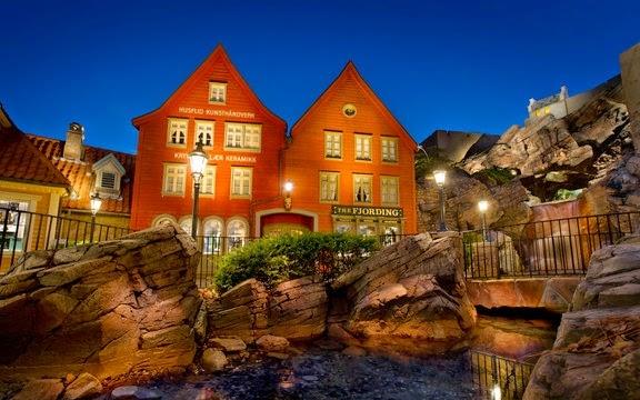 Walt Disney World® Resort image 17