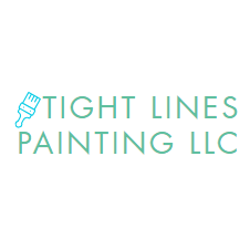 Tight Lines Painting LLC image 1