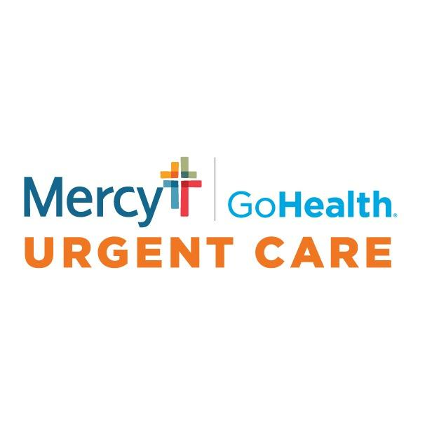 Mercy-GoHealth Urgent Care image 0