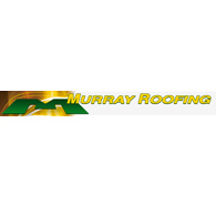 Murray Roofing Company, Inc.