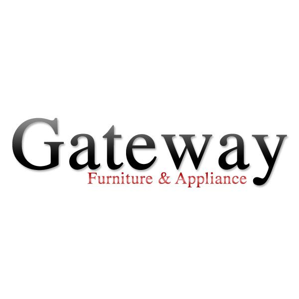 Gateway Furniture & Appliance