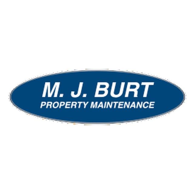J M Property Services Dorset Ltd