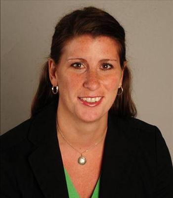Paula Luzzi: Allstate Insurance image 0