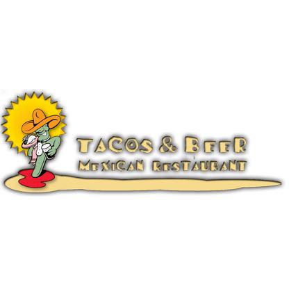 Tacos & Beer | Best Woodstock Mexican Restaurant
