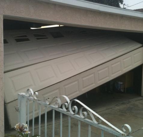 24 Corona Garage Door Repair image 5