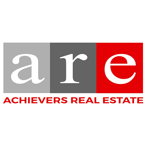 Achievers real estate
