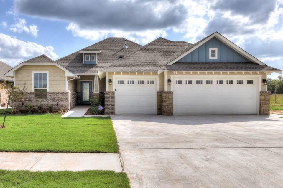 R & R Homes, LLC image 13