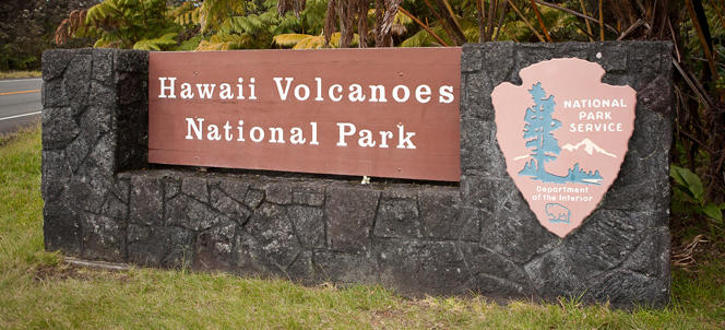 Dynamic Tour Hawaii image 1