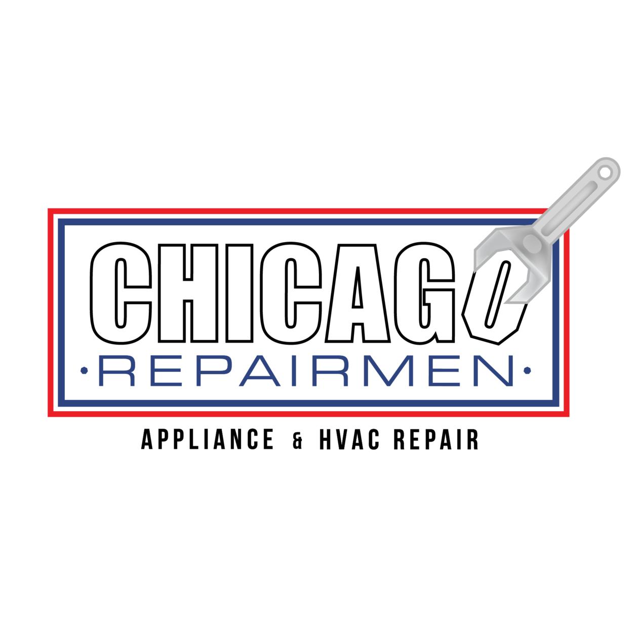 Chicago RepairMen