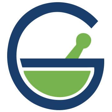 Galleria Medical Pharmacy image 0
