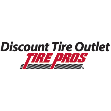 Discount Tire Outlet Tire Pros