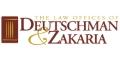 Deutschman & Zakaria Attorneys
