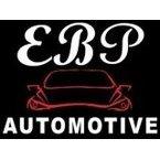 EBP Automotive