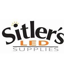 Sitler's LED Supplies | Princeton Illinois image 1