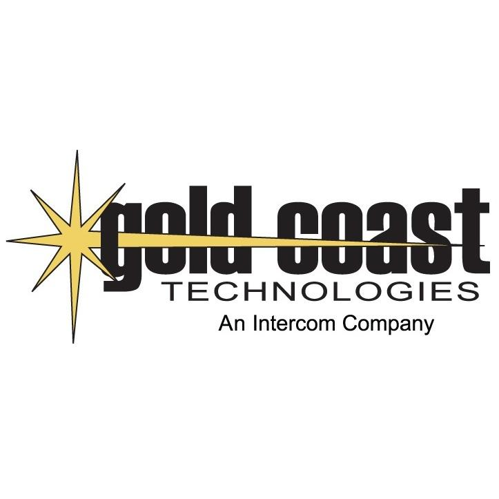Gold Coast Technologies
