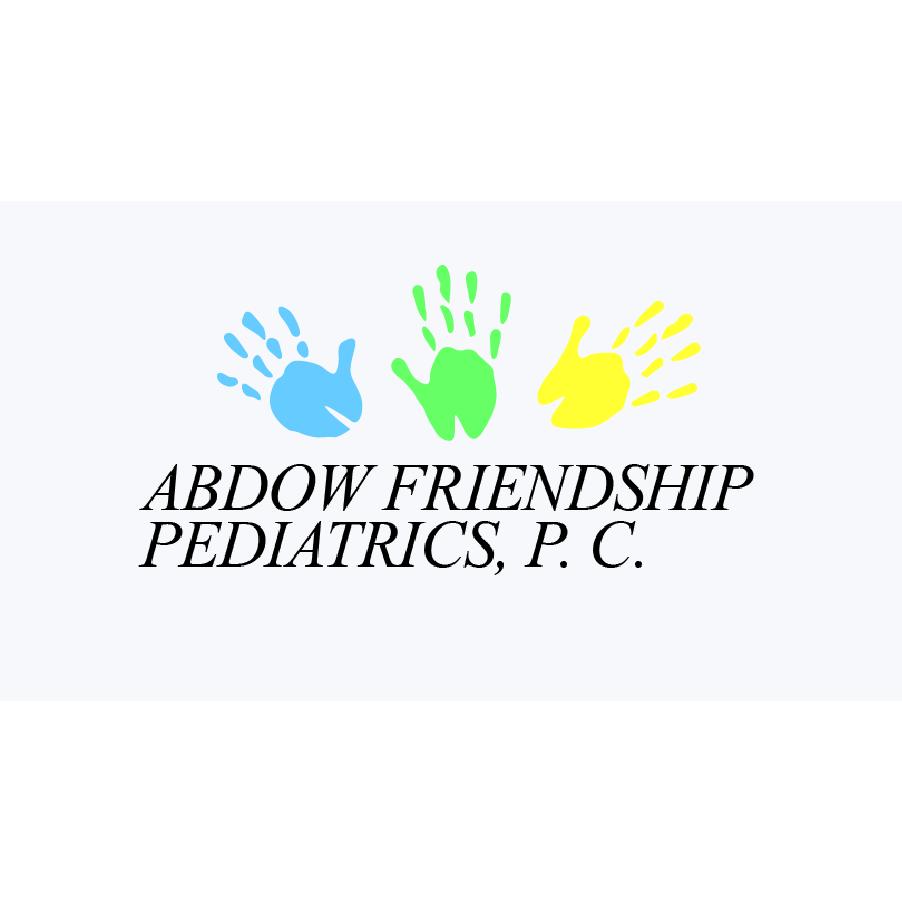 Abdow Friendship Pediatrics PC image 2