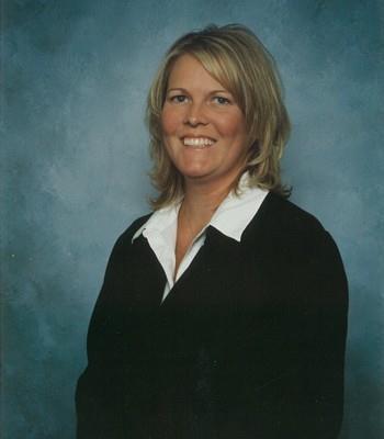 Allstate Insurance - Tammy Vaughn