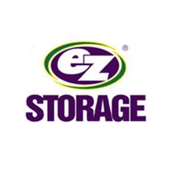 EZ Storage®